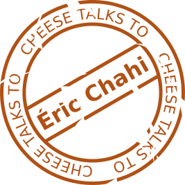 Cheese talks to: Éric Chahi (about Another World)