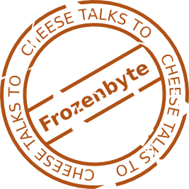 Cheese talks to: Frozenbyte (about Trine and other things) - Part 1