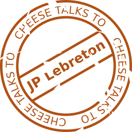 Cheese talks to JP LeBreton (about Doom, FPS games and NPCs)
