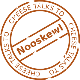 Cheese talks to: Nooskewl (about Monster RPG 2 and other things)