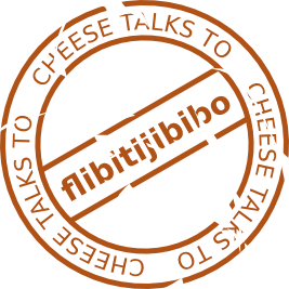 Cheese talks to: flibitijibibo (about cross platform game porting)